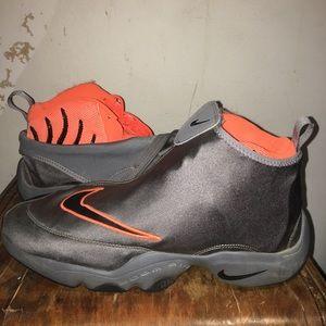 "Nike Air Zoom Flight ""The Glove"""